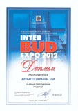 Inter Bud Expo 2012